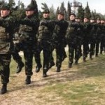 Askerlik İle İlğili Yeni Tasarı(Haber)