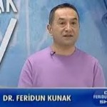 Zayıflama Macunu (Dr.Feridun Kunak)