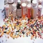 Kalsiyum ilacı alanların dikkatine!
