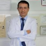 Dr.Murat Topoğlu Bahar Diyeti(1 haftada 2 kilo)