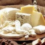 Kalp sağlığınız için  yağsız peynir tüketin(Dr.Ender Saraç)