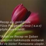 receb