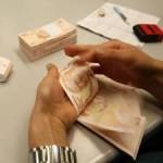 2012 Memur ve emekli memur maaşlarına zam oranı