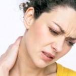 Boyun ağrıları için bitkisel yağ(Dr.feridun Kunak)