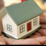Ev almak isteyen,çalışanlara MÜJDE (Kıdem tazmınatı reformu)