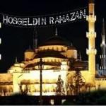 Şaban ayının son günü Ramazan ayının ilk gecesi kılınacak namaz