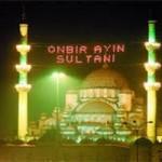 Ramazan ayı ve esrarı