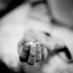 Sevgi en etkili ilaç,nefret en yıkıcı zehirdir