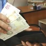 SGK emeklilerine müjde Zamlı maaşlar bu hafta ödenecek