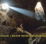 Ashabı Bedr'in isimleri ve okumanın faziletleri