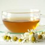 Ramazan da bitki çayı içerek rahatlayın