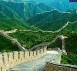 Yaşama dair özlü sözler!Çin de mezara pirinç koymak