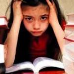 Ödev yapmak istemeyen çocuklar için Ailelere öneriler(Dr.Mehmet Yavuz)