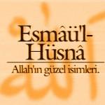 Esmaül Hüsna'nın okuma gün ve saatleri