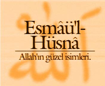 ESMAK