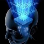 Güçlü bir hafıza için 5 yol