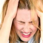 Stres en önemli yaşlanma sebebi-Solaryum ile kısa yoldan yaşlanma