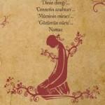 Hacet namazı Ve Duası