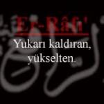 Er-Râfi