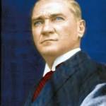 Mustafa Kemal Seslense