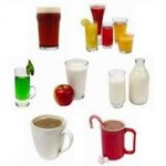 Hangi içecekler hangi durumlarda içilir? Diyetisyen Pınar Kural Enç