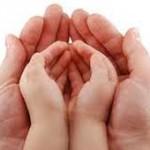 Sevgiyi artırmak için dua