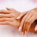 Ellerinize ipeksi  bir yumuşaklık verecek bitkisel formuller