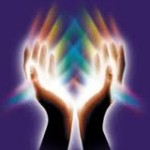 Hastalar için şifa olacak dua