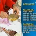 limon-lapasi-dr.feridun-kunak-show