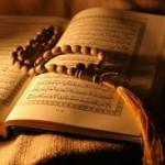 Duanıza Allah'ın en kısa zamanda icabet etmesini isterseniz