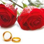 Mutlu bir evlilik için hangi duayı etmeliyim?