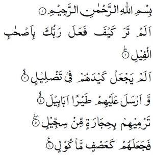 Allahtan Ne Istersen Isteğine Kavuşursun