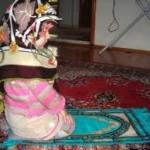 Her türlü dilek için kılınacak çok tesirli bir namaz ve dua tertibi
