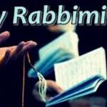 rabbimiz