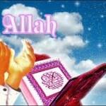 İsteklerinizi direk olarak Allah'tan istemek