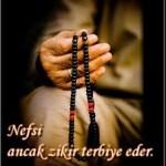 Çarşamba günü okuyacağımız zikir ve dualar