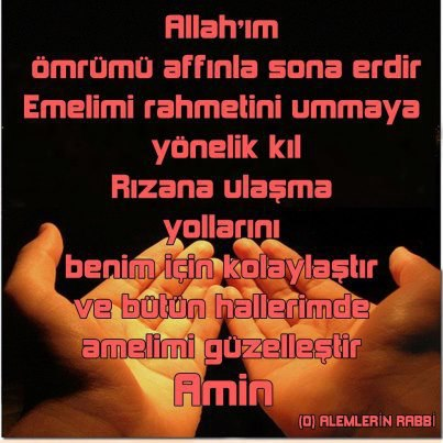 Alahım