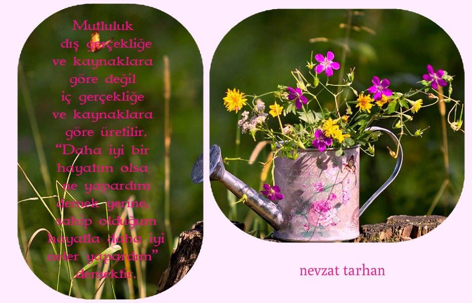 NEVZAT TARHAN 5