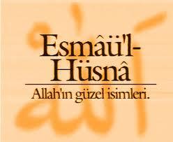 el vehhab zikri ile dualarin kabulu kazancin artmasini isteyen devam etsin mutlulugun sifresi