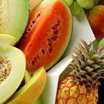 Meyve tohumlarını çöpe atmayın..Bakın ne mucizeleri var