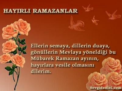 ramazan002
