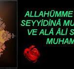 Resûlullah (s.a.v)'in Şefkati