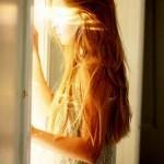 Karşılığını alamadığınız sevgi ..sizi çok mu üzüyor? Peki siz kendi değerinizi biliyormusunuz?