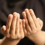 Allah'tan dünya  ve ahiretin için tüm iyilikleri isteme duası