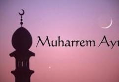Muharrem