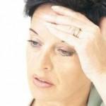 Kadınlarda erken menopoz için  bitkisel çaylar