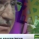 Mustafa Karataş ile kötü alışkanlıklar hakkında sohbet