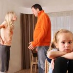 Sorumsuz  ve duyarsız bir nesil yetiştirmek istemiyorsan