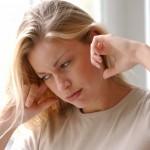 Kulak ağrısı için dua