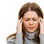 Migren için dua
